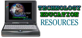Technology Education Resources