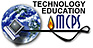 MCPS Technology Education Pages