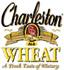 Charleston Wheat