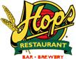 Hops Restaurant