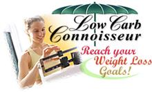 Low Carb Connoisseur